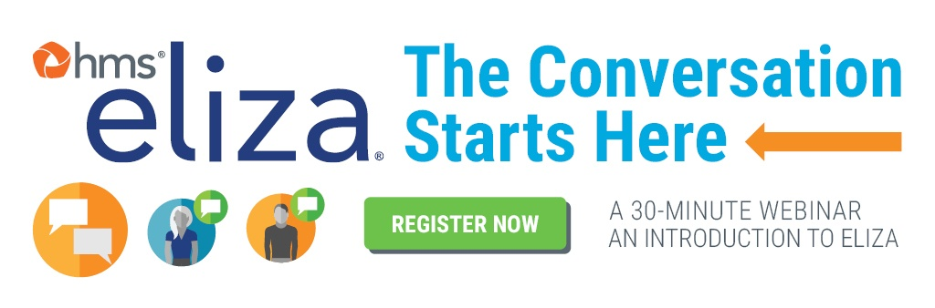Intro to Eliza Webinar Banner with logo.jpg