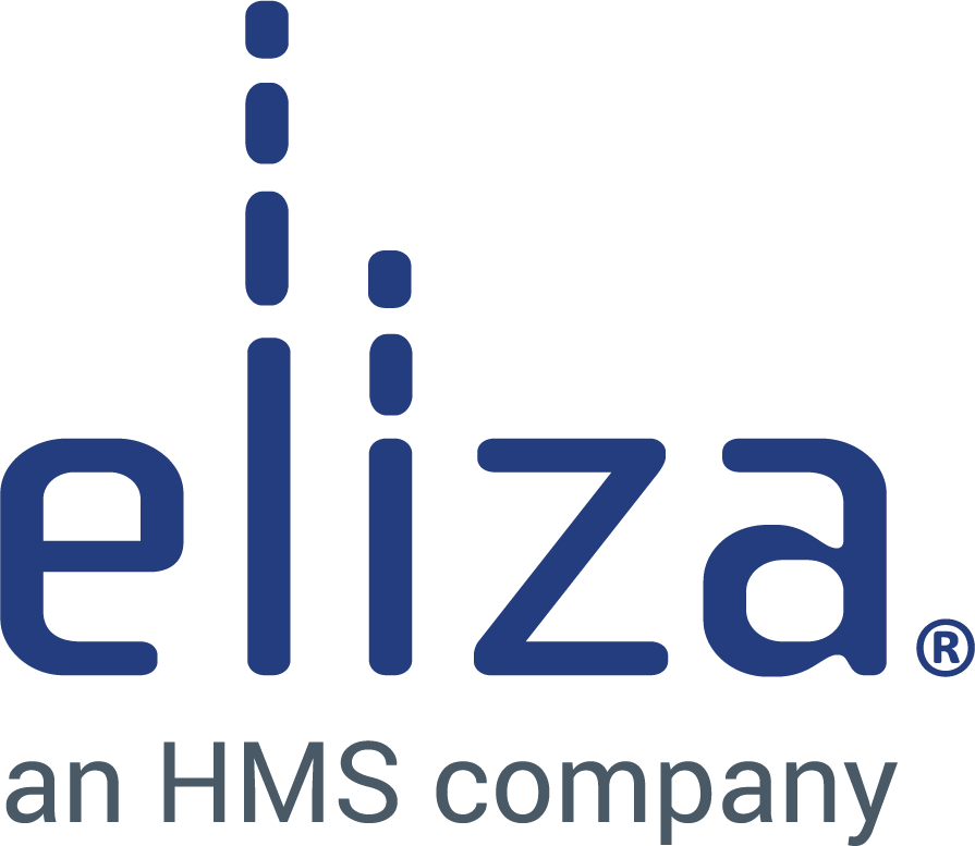 eliza, an HMS company_logo.png